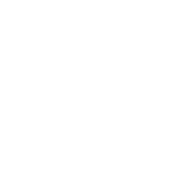 dpPerformance GmbH